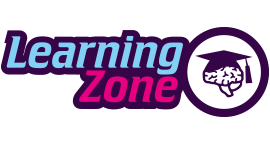 preview-full-learningzone